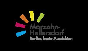 Bezirksamt Marzahn-Hellersdorf von Berlin, Abteilung Wirtschaft und Stadtentwicklung
