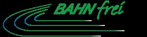 """Jobstarter Projekt """" BAHNfrei"""" der ABU gGmbH"""
